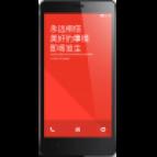Xiaomi Red Note