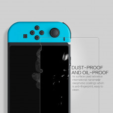 NILLKIN Amazing H+ Pro tempered glass screen protector for Nintendo Switch NS