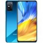 Huawei Honor 10X Max 5G