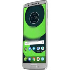 Motorola Moto 1S (Moto G6 India version)