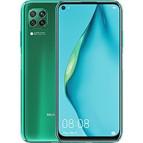 Huawei P40 Lite, Huawei Nova 7i, Huawei Nova 6 SE