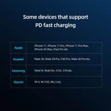 NILLKIN PowerMount Wireless Charger Power Bank & Dock Wireless charger
