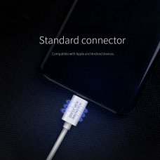 NILLKIN new high quality cable USB to Lightning Data cable