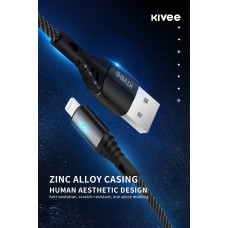 Kivee KV-CB04 Data cable