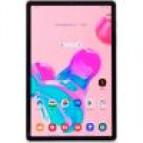 Samsung Galaxy Tab S7 Plus (S7+)