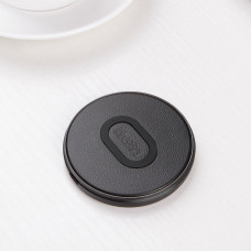 NILLKIN Mini Fast Wireless charger