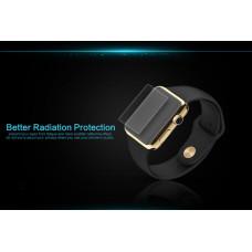 NILLKIN Matte Scratch-resistant screen protector film for Apple Watch 38mm Series 1, 2, 3