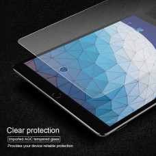 NILLKIN Amazing H+ tempered glass screen protector for Apple iPad Air