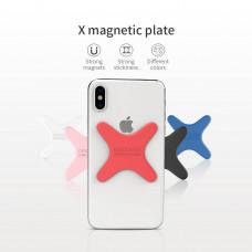 NILLKIN X Magnetic Plate
