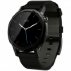 Smartwatch Motorola Moto 360 42mm (2015)