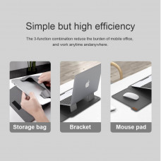NILLKIN Versatile Laptop Sleeve