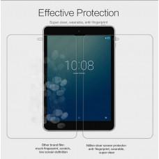 NILLKIN Super Clear Anti-fingerprint screen protector film for Nokia N1