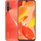 Huawei Nova 5, Nova 5 Pro