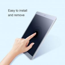 NILLKIN Amazing V+ anti blue light tempered glass screen protector for Apple iPad 10.2