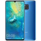 Huawei Mate 20 X, Mate 20 X 5G