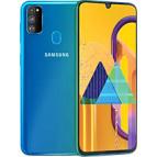 Samsung Galaxy M30s, M21