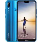 Huawei P20 Lite (Nova 3E)