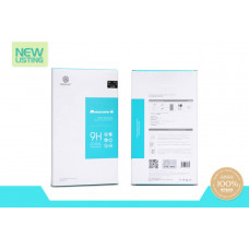 NILLKIN Amazing H tempered glass screen protector for Nokia N1