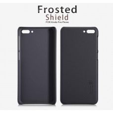 NILLKIN Super Frosted Shield Matte cover case series for Amazon Fire Phone