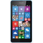 Nokia Lumia 535