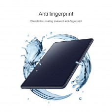 NILLKIN Amazing V+ anti blue light tempered glass screen protector for Huawei MatePad 10.4