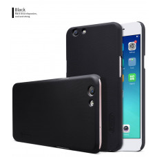 NILLKIN Super Frosted Shield Matte cover case series for Oppo F1S (A59)