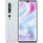 Xiaomi Mi CC9 Pro, Mi Note 10, Mi Note 10 Pro