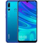 Huawei P Smart Plus (2019), Enjoy 9s