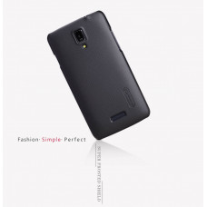 NILLKIN Super Frosted Shield Matte cover case series for Coolpad 7295C