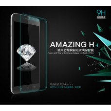 NILLKIN Amazing H tempered glass screen protector for Coolpad Note 8670