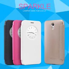 NILLKIN Sparkle series for Zuk Z1