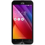 Asus ZenFone 2 5.5 (ZE551ML)