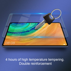 NILLKIN Amazing H+ tempered glass screen protector for Huawei MatePad Pro