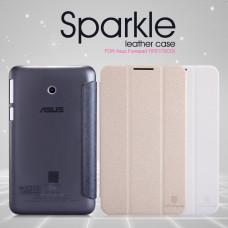 NILLKIN Sparkle series for ASUS Fonepad 7 (FE170CG)