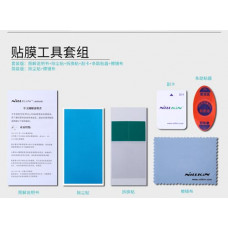 NILLKIN Super Clear Anti-fingerprint screen protector film for Smartisan Nut Pro 2
