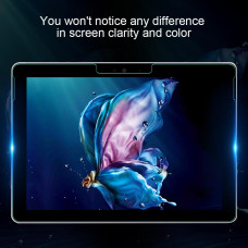 NILLKIN Amazing H+ tempered glass screen protector for Microsoft Surface GO, GO 2