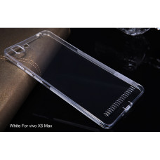 NILLKIN Nature Series TPU case series for BBK Vivo X5 Max