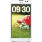 LG G Pro Lite (D686)