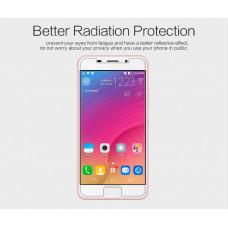 NILLKIN Matte Scratch-resistant screen protector film for Asus ZenFone 3s Max (ZC521TL)