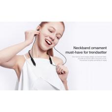 NILLKIN Soulmate neckband Bluetooth wireless earphones
