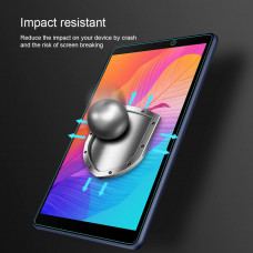 NILLKIN Amazing H+ tempered glass screen protector for Huawei MatePad T8