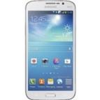 Samsung Galaxy Mega 5.8 (i9150)