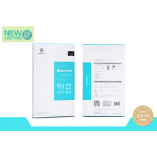 NILLKIN Amazing H tempered glass screen protector for Smartisan T1