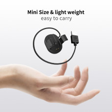 NILLKIN USB Charger cable for Xiaomi MiBand 4 (Mi Band 4) Data cable