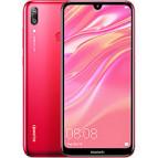 Huawei Y7 Prime (2019), Y7 (2019)