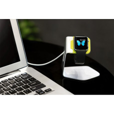 NILLKIN C Stand for Apple Watch