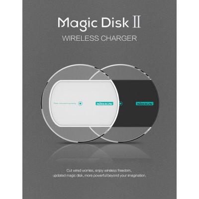 NILLKIN Magic Disk 2 Wireless charger
