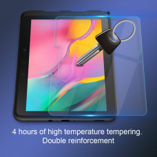 NILLKIN Amazing H+ tempered glass screen protector for Samsung Galaxy Tab Active Pro