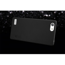 NILLKIN Super Frosted Shield Matte cover case series for Oppo Neo 7 (A33)