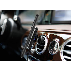 NILLKIN Wireless Car Magnetic Charger 2 (model A) Car wireless charger
